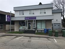 Commercial building for sale in La Malbaie, Capitale-Nationale, 261, Rue  John-Nairne, 27779487 - Centris