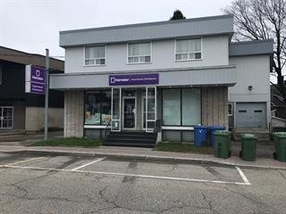 Commercial building for sale in La Malbaie, Capitale-Nationale, 261, Rue  John-Nairne, 27779487 - Centris.ca