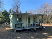 Chalet à vendre à Trois-Rivières, Mauricie, 2, Rue du Domaine-Boilet, 10801170 - Centris.ca