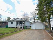 Chalet à vendre à Saint-Félix-de-Kingsey, Centre-du-Québec, 140, 3e Avenue, 24712056 - Centris.ca