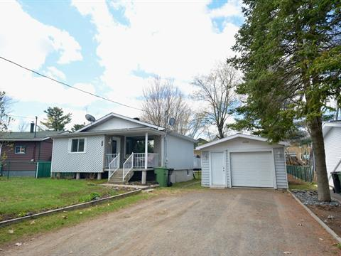 House for sale in Saint-Félix-de-Kingsey, Centre-du-Québec, 140, 3e Avenue, 24712056 - Centris