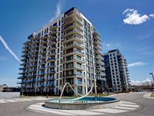 Condo à vendre à Laval (Chomedey), Laval, 3641, Avenue  Jean-Béraud, app. 101, 24582283 - Centris.ca