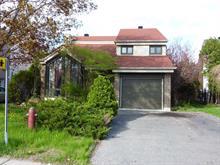 House for sale in Le Vieux-Longueuil (Longueuil), Montérégie, 880, Rue des Pinsons, 20632015 - Centris.ca