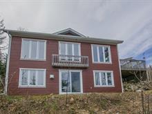 House for sale in Lac-Saguay, Laurentides, 78, Vieille route  11, 18226931 - Centris.ca