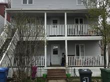 Triplex à vendre à La Haute-Saint-Charles (Québec), Capitale-Nationale, 31 - 33B, Rue  Lessard, 12053353 - Centris.ca