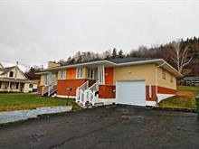House for sale in Port-Daniel/Gascons, Gaspésie/Îles-de-la-Madeleine, 75, Route  132 Est, 18161773 - Centris.ca