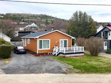 Maison à vendre à La Malbaie, Capitale-Nationale, 25, Rue  Saint-Antoine, 28473111 - Centris.ca