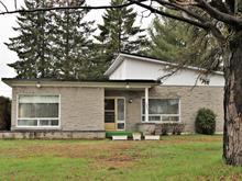 House for sale in Trois-Rivières, Mauricie, 7275, boulevard des Forges, 26704342 - Centris.ca
