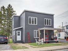 House for sale in Donnacona, Capitale-Nationale, 869, Rue  Notre-Dame, 24315693 - Centris.ca
