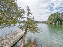 Cottage for sale in Ripon, Outaouais, 22 - 30, Chemin  Deschamps, 14755171 - Centris.ca