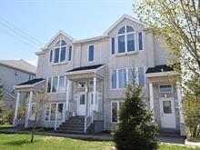 Condo à vendre à Terrebonne (Terrebonne), Lanaudière, 2334, boulevard des Seigneurs, 24342525 - Centris