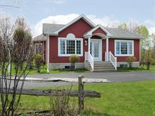 Maison à vendre à Ormstown, Montérégie, 2270, Montée  Guérin, 24719479 - Centris