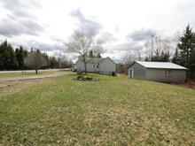Hobby farm for sale in Beauceville, Chaudière-Appalaches, 1008, Route du Golf, 26840045 - Centris.ca