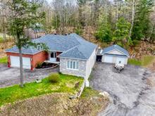 House for sale in Val-des-Monts, Outaouais, 11, Rue  Adonis, 26287416 - Centris