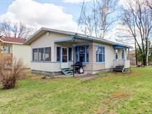 Maison à vendre à Saint-Paulin, Mauricie, 3541, Chemin des Harfangs-des-Neiges, 25213987 - Centris.ca