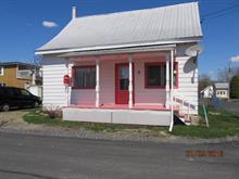 Maison à vendre à Saint-David, Montérégie, 9, Rue  Johnson, 14201554 - Centris.ca