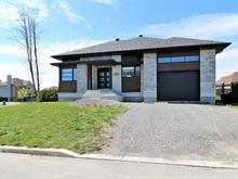 Maison à vendre à Saint-Joseph-du-Lac, Laurentides, 107, Rue des Marguerites, 11042627 - Centris