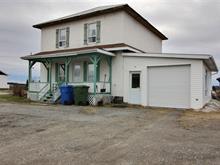 Maison à vendre à La Sarre, Abitibi-Témiscamingue, 1119, Route  393 Nord, 20320266 - Centris.ca