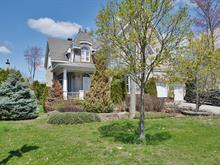 Maison à vendre à Blainville, Laurentides, 13, Rue de Montauban, 9559684 - Centris