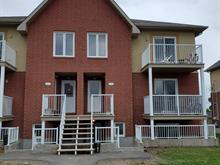 Triplex for sale in Aylmer (Gatineau), Outaouais, 20, Rue du Vison, 13315679 - Centris.ca