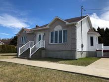 Maison à vendre à Cap-Chat, Gaspésie/Îles-de-la-Madeleine, 43A, Rue des Écoliers, 11147229 - Centris.ca