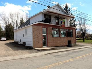 Commercial building for sale in Saint-Onésime-d'Ixworth, Bas-Saint-Laurent, 25 - 25A, Chemin du Village, 25495885 - Centris.ca
