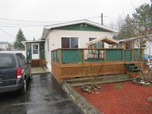 Maison mobile à vendre à Mont-Laurier, Laurentides, 1239, boulevard  Albiny-Paquette, app. 18, 27502274 - Centris.ca