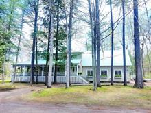 Maison à vendre à Bristol, Outaouais, 4, Croissant  Pine Needles, 11739065 - Centris.ca