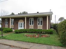 Maison à vendre à Mont-Laurier, Laurentides, 565, Rue  Maisonneuve, 24330351 - Centris.ca