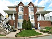 Condo à vendre à Chomedey (Laval), Laval, 2369, Avenue  Albert-Murphy, 28700837 - Centris.ca
