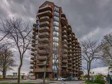 Condo for sale in Duvernay (Laval), Laval, 2100, boulevard  Lévesque Est, apt. 7B, 19545140 - Centris.ca