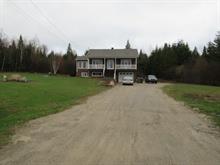 House for sale in Lac-des-Écorces, Laurentides, 639, Chemin du Pont, 17864975 - Centris