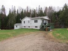 House for sale in Chute-Saint-Philippe, Laurentides, 52, Chemin  Bienvenue, 28671091 - Centris.ca
