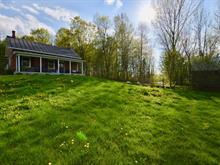House for sale in Saint-Bernard-de-Lacolle, Montérégie, 245, Rang  Roxham, 25179196 - Centris.ca