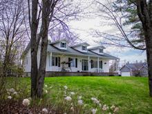 House for sale in Fort-Coulonge, Outaouais, 15, Rue  Soucie, 24407593 - Centris.ca