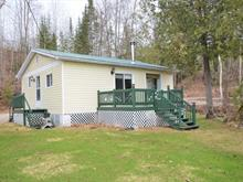House for sale in Denholm, Outaouais, 163, Rue  Boisvert, 21917664 - Centris.ca