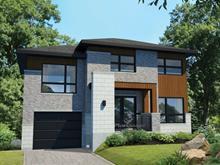 House for sale in Saint-Colomban, Laurentides, 1403, Rue du Domaine-Fortier, 27692024 - Centris.ca
