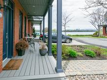 Maison de ville à vendre à Brossard, Montérégie, 7890, Rue des Saules, 28560275 - Centris