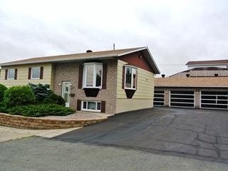 Maison à vendre à Rouyn-Noranda, Abitibi-Témiscamingue, 340, Rue  Taschereau Est, 17167417 - Centris.ca