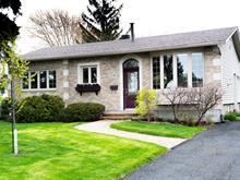 Maison à vendre à Brossard, Montérégie, 5995, Rue  Brodeur, 14830156 - Centris