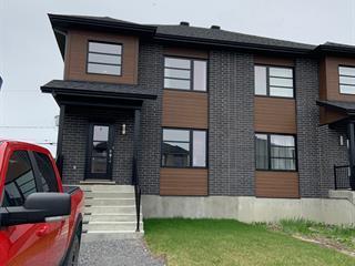 Maison à vendre à Salaberry-de-Valleyfield, Montérégie, 22, Avenue des Tilleuls, 14706627 - Centris.ca