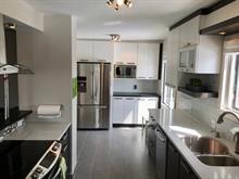 Condo / Appartement à louer à Saint-Laurent (Montréal), Montréal (Île), 725, Place  Fortier, app. 1103, 22504348 - Centris