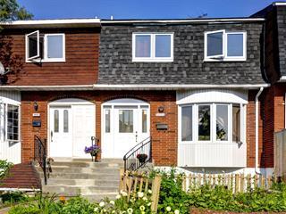 Maison à vendre à Brossard, Montérégie, 5655, Place  Perez, 23767284 - Centris.ca