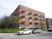 Condo / Appartement à louer à Côte-des-Neiges/Notre-Dame-de-Grâce (Montréal), Montréal (Île), 5780, Avenue  Decelles, app. 402, 25327140 - Centris.ca