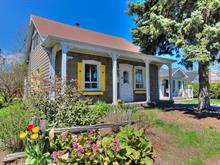 Maison à vendre à Sorel-Tracy, Montérégie, 1207, Rue  Bouvier, 10959909 - Centris