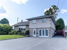 Maison à vendre à Masson-Angers (Gatineau), Outaouais, 145, Rue  Georges, 16332301 - Centris