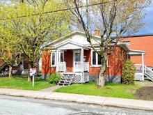 Maison à vendre à Fleurimont (Sherbrooke), Estrie, 270, 7e Avenue Nord, 21653812 - Centris.ca