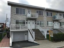 Duplex for sale in Montréal-Nord (Montréal), Montréal (Island), 11728 - 11732, Avenue  Ovide-Clermont, 11417112 - Centris.ca