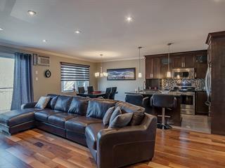 Condo / Apartment for rent in Laval (Saint-Vincent-de-Paul), Laval, 906, Avenue  Champagnat, apt. 105, 12546367 - Centris.ca