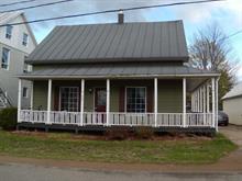 Maison à vendre à Charette, Mauricie, 440, Rue de l'Église, 17671152 - Centris.ca